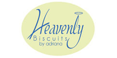 Heavenly-Biscuits-by-Adriana