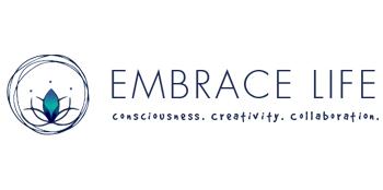 Embrace-Life-Logo