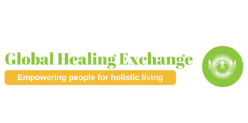 Global-Healing-Exchange