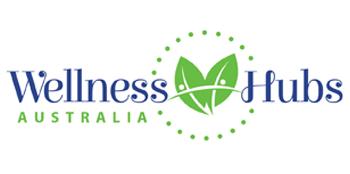 Wellness_Hubs_Australia