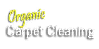 organic-carpet-cleaning_Logo
