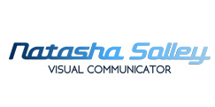natasha_solley_logo