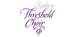 sydney_threshold_logo