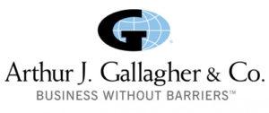 Arthur_J._Gallagher_logo