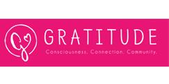 Gratitude-logo