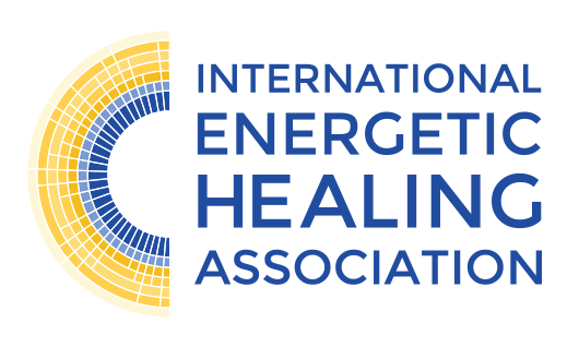 International Energetic Healing Association