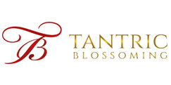 Tantric-Blossoming_logo