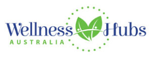 wellness_hubs_australia_logo