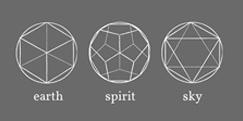 earthspiritsky_logo