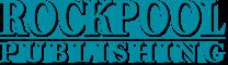 logo-rockpool